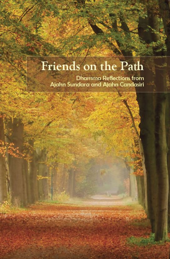Cover_Friends-on-the-Path